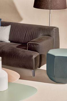 Tv Kast Leolux.22 Best Leolux Images Contemporary Furniture Modern