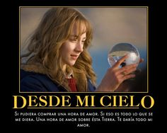 1000 images about frases de peliculas on pinterest saga