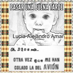 Creado con Photo Grid.  Android  https://play.google.com/store/apps/details?id=com.roidapp.photogrid  iPhone  https://itunes.apple.com/us/app/photo-grid-collage-maker/id543577420?mt=8