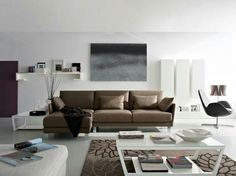 Vecchiazzano divano ~ Divano pieve poltronesofà el salón canapes and
