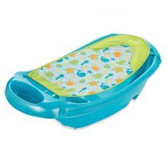 Splish N Splash Infant Tub