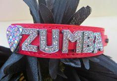 Personalized Slide and Snap Bracelets @ www.charmapalooza.com !