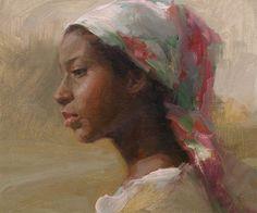 sam golding art gallery - Google Search