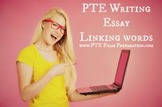 PTE Writing Essay Sample Solution Example {connectors, vocabulary words, predefined lines, templates, combination of two words, Connective words} & Full explanation words to use in an essay, PTE Writing Essay Academic Sample with Connectors, Linking words and Phrases, Important PTE writing essay free practice material