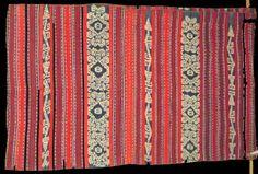 east timor traditional fabric - Szukaj w Google