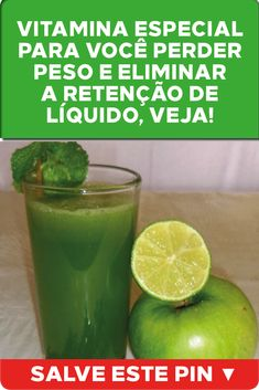 Celery, Cucumber, Lime, Fruit, Vegetables, Food, Cellulite Cream, Easy Keto Recipes, Kidney Cleanse