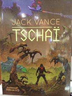 Isaac Asimov, Fantasy Book Covers, Fantasy Books, Cover Books, Sci Fi Books, Comic Books Art, Book Art, Robert Merle, Science Fiction
