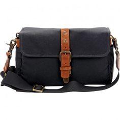 32814800c63 ONA The Bowery Shoulder Bag or Camera Bag Insert in Black Cute Camera,  Small Camera