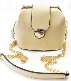 stacy venda saco quente para corrida venda quente mulheres bolsa de couro vintage mini menina mensageiro saco de doces saco médico corrente ...