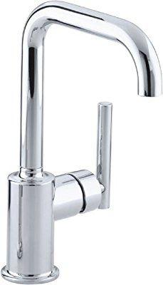 Velimax Premium Sus 304 Stainless Steel Bathroom Hardware Accessories Sets Bath Shower Set 4 Pieces Robe Hook Toilet Paper Holder T Home Improvement