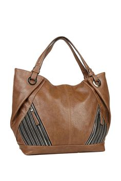 Bowery Tote/ Love this!