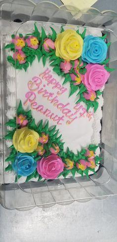 School Decorations, Birthday Cake, Cakes, Desserts, Tailgate Desserts, Deserts, Cake Makers, Birthday Cakes, Kuchen