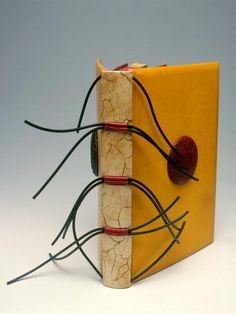 by Renaissance Bookbinding