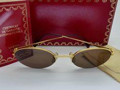 9519b27d971 24 meilleures images du tableau sunglasse