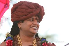 THYROID MEDITATION -- Losing Weight the Vedic Way | Nithyananda Sangha's Official Web Site | Health, Wealth, Relationships, Excellence, Enlightenment, Yoga, Meditation