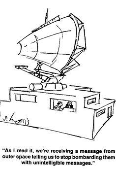 ET Humor 12 (Cartoon)