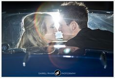 Best Wedding and Portrait Photographers Darrell Fraser South Africa Prom Photography, South African Weddings, Pretoria, Portrait Photographers, College, Inspiration, Ideas, University, Biblical Inspiration