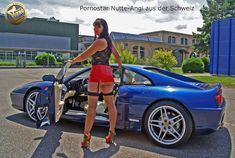 Pornostar Nutte-Angi (nutteangi) - Profil   Pinterest