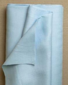 Cross Back Apron   Purl Soho Apron Pattern Free, Sewing Patterns Free, Clothing Patterns, Knitting Patterns, Scrap Fabric Projects, Sewing Projects, Modern Aprons, Japanese Apron, Apron Tutorial