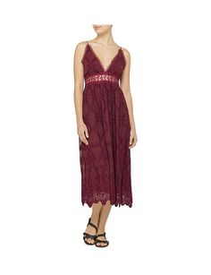 bca4b5b4c3c Shop our range of Women s Clothing   Accessory brands online at David  Jones. Shop from your favourite brands and the latest designs. Free delivery  ...