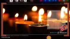 dm 12X18 2019 Blur Background In Photoshop, Studio Background Images, Background Patterns, Backgrounds Free, Abstract Backgrounds, Free Vector Patterns, Wedding Album Design, Blue Abstract, Light Decorations