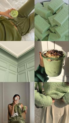 Classy Aesthetic, Aesthetic Indie, Brown Aesthetic, Aesthetic Collage, Summer Aesthetic, Mood Instagram, Instagram Story Ideas, Green Colors, Colours