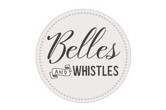 Belles and Whistles Magnolia Gardens, Decoupage Paper, Decoupage Furniture, Painting Furniture, Diy Furniture, Rub On Transfers, Paint Companies, Paint Brands, Tin Tiles