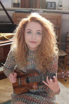 Virtuoso Sounds Features Janet Devlin's 'Duvet Daze' EP - http://www.okgoodrecords.com/blog/2016/01/19/virtuoso-sounds-features-janet-devlins-duvet-daze-ep/ - Rising Irish singer-songwriter Janet Devlin has been featured on Virtuoso Sounds for her latest release, 'Duvet Daze' EP.The EP is a small collection of tracks from some of Janet's favorite artists including Ed Sheeran, Duran Duran, and 10cc. The release also features the Gaelic ve... - 10cc, covers ep,