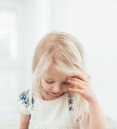 children portraits \\ ZARA - KIDS -