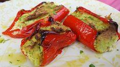 vegetariano e Bimby? Scopri su Bimby Mania come cucinare con il Bimby vegetariano . Le migliori ricette con vegetariano nella community di Bimby Mania.