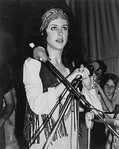 #graceslick from jefferson airplane #JeffersonAirplane www.facebook.com/JeffersonAirplane  #EpicRights epicrights.com ~music & artists brand management
