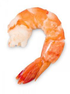 Recette de Ricardo de Sauté de crevettes et de légumes. Ce sauté de crevettes et de légumes est un repas santé simple et rapide à préparer pour le bonheur de tous.