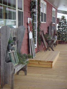 http://homespunprims.blogspot.com/search?updated-min=2012-01-01T00:00:00-06:00