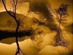 Tiene problemas de pareja ?  Se separo ? Dudas ?  Tarot del Amor   Pagina web - www.adrianateayuda.com