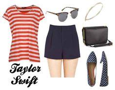 Celebrity Street Style of the Week: Jordin Sparks, Dianna Agron,