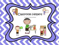 ClutterFree Classroom Tips For Creating And Managing Classroom
