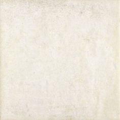Плитка настенная Bolonia Blanco