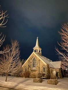 Beautiful Architecture, Beautiful Buildings, Beautiful Places, Old Country Churches, Old Churches, My Father's House, New Year Pictures, Take Me To Church, Cathedral Church