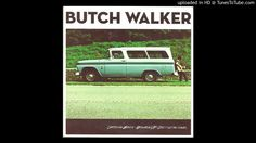 Butch Walker - Growing Up (Don't Let Me Down)