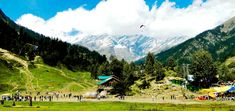Getz Destinations provides best tour packages for Shimla Manali at affordable price. We also offer Shimla Manali honeymoon tour packages at your pocket budget. Vacation Trips, Vacation Spots, One Day Trip, Shimla, Hill Station, Adventure Activities, Group Tours, India Travel, Travel Agency