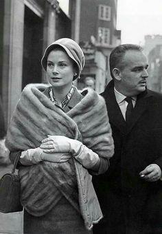 Grace - 1959