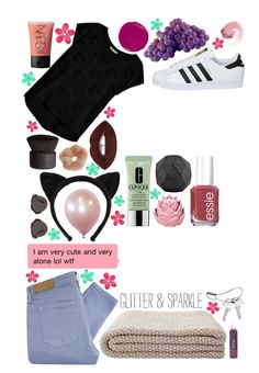 """789 