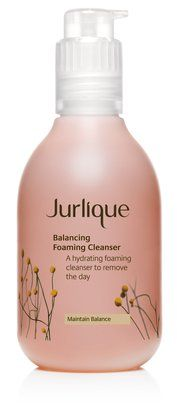 Jurlique Balancing Foaming Cleanser - Free Shipping