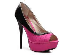 Women's Shoes - DSW