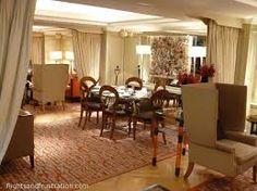 athenaeum hotel london - Google Search