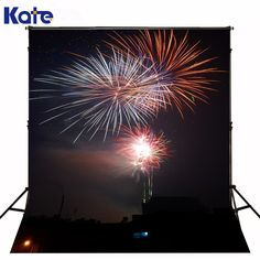 Find More Background Information about photo background christmas New Year fireworks night  5x7ft(1.5x2.2m) photography backdrops children ZJ,High Quality christmas tree snowflake ornaments,China christmas backdrops photography Suppliers, Cheap backdrop decoration from Art photography Background on Aliexpress.com
