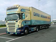 Dutch Truckspotting Pictures's most interesting Flickr photos | Picssr