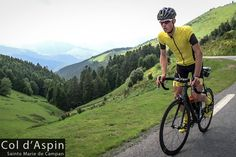 roadcyclinguk @roadcyclinguk VIDEO - Watch the @colcollective tackle the Col d'Aspin here: roadcyclinguk.com/sportive/video… pic.twitter.com/NXzufSGiOo