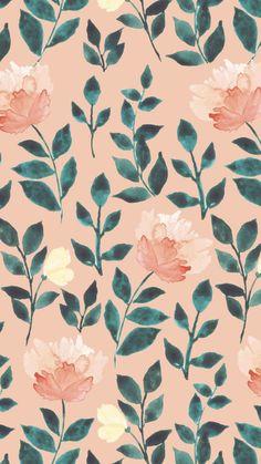 Ideas For Wallpaper Fofos Femininos Cacto Iphone Background Wallpaper, Flower Wallpaper, Of Wallpaper, Screen Wallpaper, Pattern Wallpaper, Aztec Wallpaper, Disney Wallpaper, Wallpaper Quotes, Wallpaper Fofos