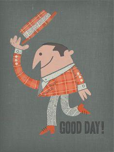 JDsite_Poster-GoodDay3.jpg
